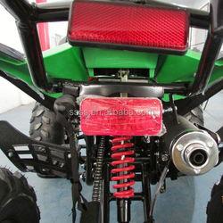 Motorcycle china 250cc dirt bike