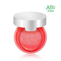 aliq air cushion makeup blush private label own logo brand name