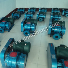 low noise cheap snow blowers in china
