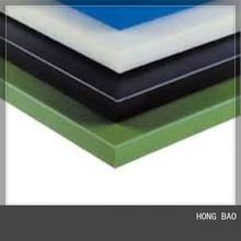 HONGBAO crane mats pads cribbing for sale