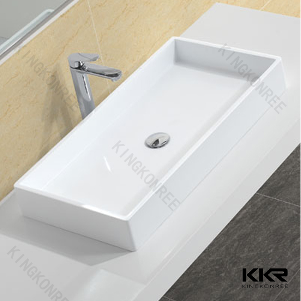 Wash Basin Hindware Wash Basin Small Hand Wash Basin - Buy Small ...