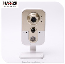 WIFI Network Wireless camera home surveillance wireless