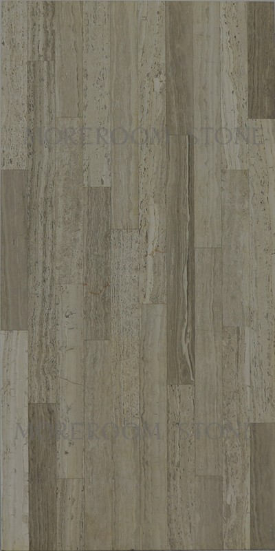 MPC157-ZH4 Moreroom Stone Grey Wood Grain Chinese Marble Price Wood Vein Marble Tiles Simple Inset Marble Tiles Marble Flooring Marble Wall Tiles and Marble.jpg