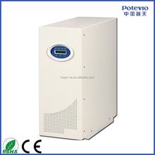 2.Sinewave Uninterrupted Power Supply UPS- IP 100V/110V/120V/200V 2KVA- 5KVA