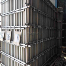 High density PVC foam boards/ celuca board offered by Anshan Senyu building materials Co., Ltd