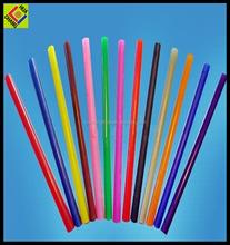 Color Glue Silicone Hot Melt Glue Stick