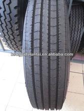 good quality TBR tyre 11R22.5