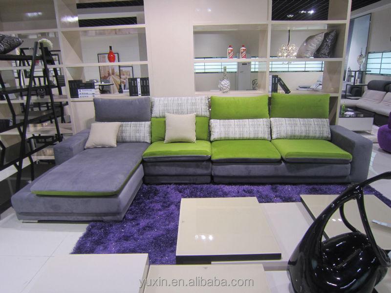 kuka derni res home canap meubles style africain canap ensemble acheter des meubles de la. Black Bedroom Furniture Sets. Home Design Ideas