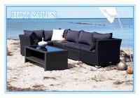 chinese furniture hd designs outdoor furniture rattan patio garden sofa
