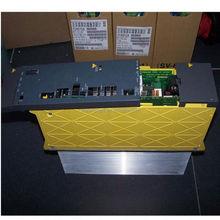 A860-0201-T002 Fixed Pulse