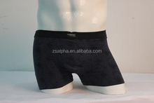 body shape slimming sexy men's underwear