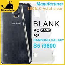 For Samsung Galaxy S5 Accessories, Mobile Phone Case For Samsung Galaxy S5, For Cover Galaxy S5