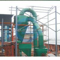 Ultra-fine Mining Iron Ore Grinding Mill