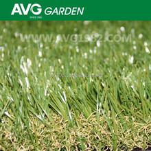 2015 AVG hotsale harmless natural looking garden decorations