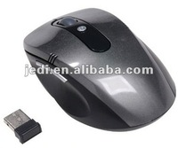 powerpoint wireless presentation mouse