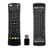 zigbee home automation remote control universal remote control universal remote qwerty keyboard
