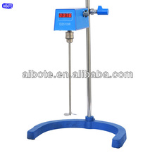 Digital Electronic Overhead Mixer Digital , laboratory suppliers