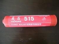 515 General purpose anaerobic flange sealant for sealing thread