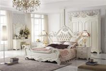 Foshan factory price home furniture, bedroom furniture, furniture