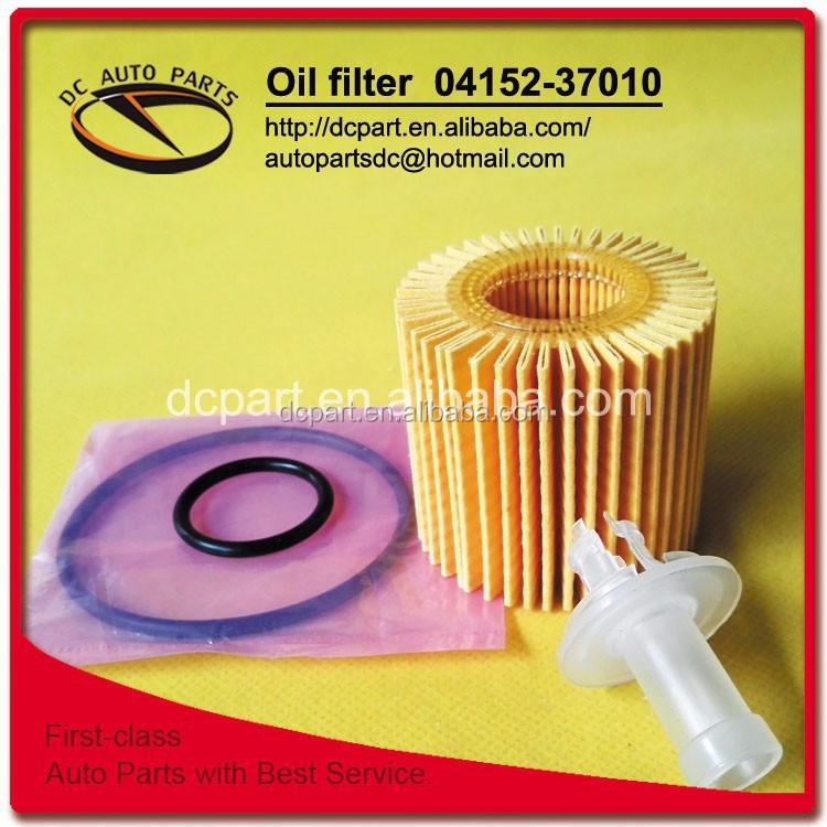 04152 40060 B1010 04152b1010 V9111 3009 For Toyota Oil