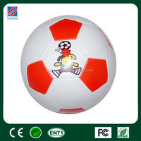 PU foam ball, PU stress ball,PU football