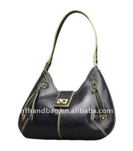 2011 Ladies Fashion Tote Bag