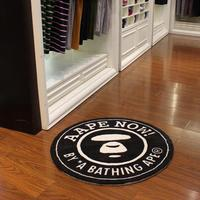Brand New Non-Toxic Floor Mat with High Quality