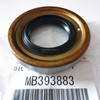 Car accessories oil seal for Mitsubishi MB393883, Spare Parts