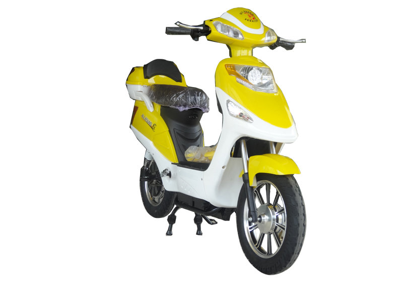 48v 200w best selling adult electric scooter electric bike for Who buys electric motors near me