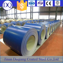 The superior quality ppgi coils from shandong