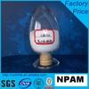 Nonionic polyacrylamide used for Coal washing wastewater treatment plant