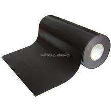 wonderful custom-made brand print adhesive magnet sheets