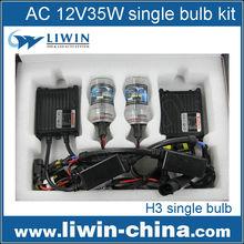 super bright hid distributors car accessory kit xenon h1 h3 h4 h7 h11 9005 9006 for acura
