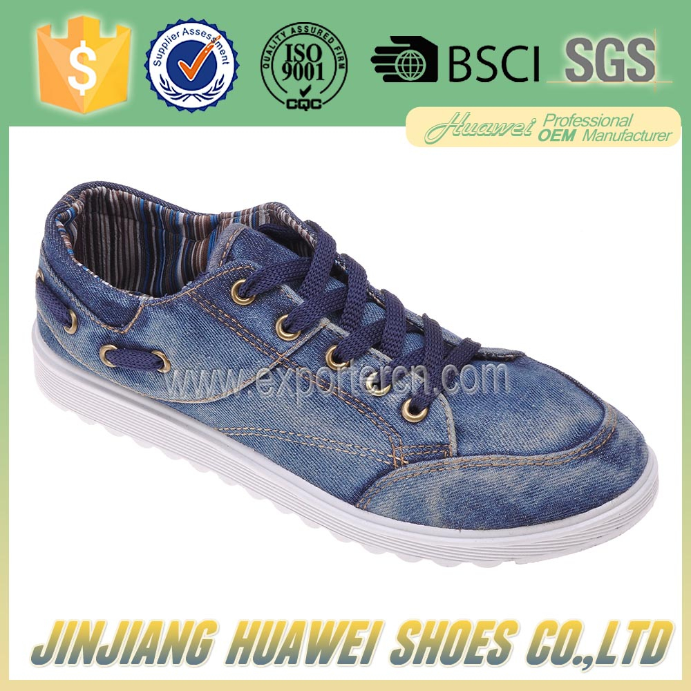 cheap canvas shoes made by injection machine for shoes