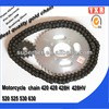 Chinese spare parts for motorcycle,China supplier motorcycle spare part,motorcycle spare parts from china