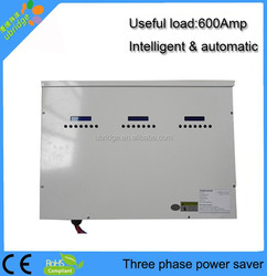 electric power saver with CT &Chip&electric switch,etc with CE&ROHS APPVOVEL