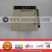Low Cost Omron Industrial Automation C200HS-CPU01