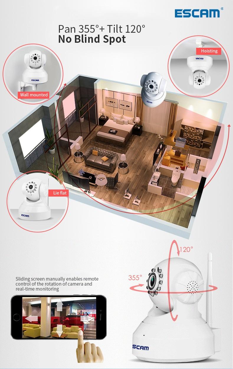 Wireless Remote Control Micro Dvr Mini Camera Circuit Diagram Of Directv Genie Wiring For 10 Base T 02 No Blind Spot Cctv