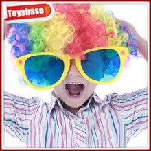 Big kids toy glasses 2014