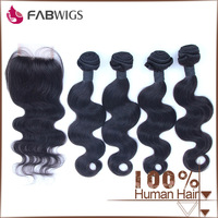 Alibaba express new products wholesale cheap hair extension suppliers china , malaysian hair weave bundles