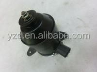 auto fan motor For Toyota Reiz 16363-0P040