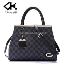 2015 hot product summer hot sell export lady fashion handbag for women