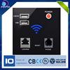 /p-detail/M%C3%A1s-maravillosas-plug-socket-m%C3%BAltiple-300005653859.html