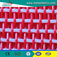 polyester dryer fabric/dryer fabric spiral type in paper machinery parts