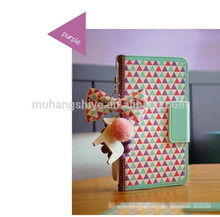2015 hot selling geometric patterns mobile phone case
