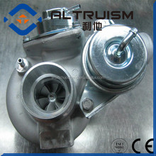 K03 TURBOCHARGER 5303-988-0029 borgwarner turbo
