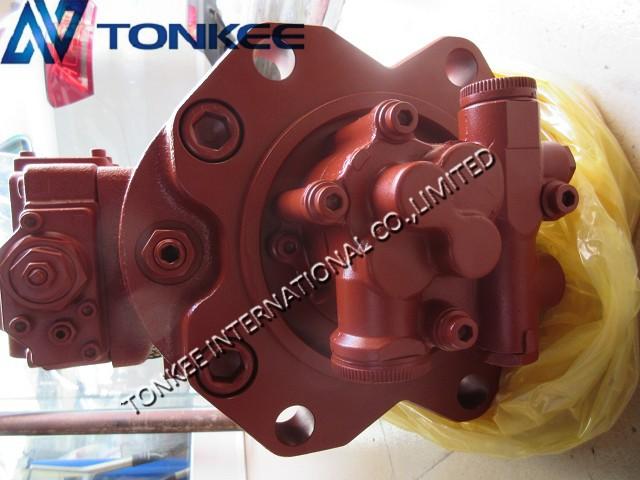 K3V112DT main pump for SAMSUNG SE210-3 (3).jpg