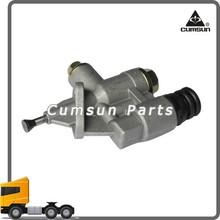 Cumsun parts Cummins Fuel Transfer Pump 4944710