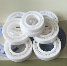 63/26 ceramic bearing/motorcycle ceramic bearing 28*68*18mm