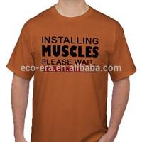China Wholesale Plain T-shirts Screen Printing Promotional T-shirt Advertising Customized T shirts Wholesale Alibaba